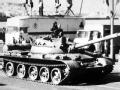 致命武器 珍宝岛T62坦克传奇 第二集 坦克争夺战