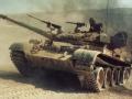 致命武器 珍宝岛T62坦克传奇 第三集 坦克谍战