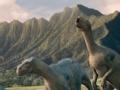 克隆技术 恐龙是否能复活