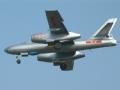 中国军情之中国轰-6K打击美国夏威夷