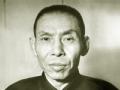 """""""红帖子""""丢失背后 蒋介石与杜月笙的恩怨纠葛"""