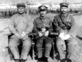 阎锡山与蒋介石 互相算计的那些年 那些事