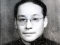 中国秘密战之沪上传奇