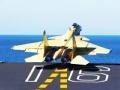 辽宁舰首赴南海训练幕后玄机