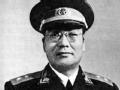 中国秘密战之隐形将军