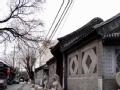 北京爱情故事 婚姻保卫战