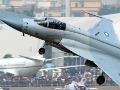 探秘中国东海防空识别区巡逻利器