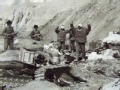 1962中印边境风云(上)