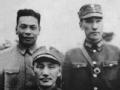遥远的和谐 蒋纬国和蒋经国特别的兄弟情