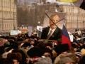 历史悬案惊情录 惊心819:前苏联解体内幕