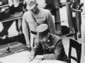 历史悬案惊情录 二战日本投降内幕