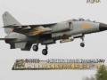 东海利剑 中国已在东海方向部署200架歼轰-7A