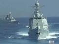 日本扩军备战