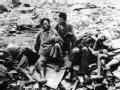 1937  南京浩劫(上)