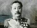 揭秘日本联合舰队(二)剑指黄龙旗(下)