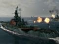 揭秘日本联合舰队断剑中途岛(上)