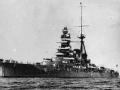 揭秘日本联合舰队断剑中途岛(下)