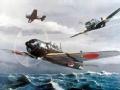 揭秘日本联合舰队 日落太平洋(下)