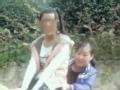 一个让农民工夫妇头痛的14岁女儿
