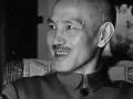 蒋介石与汪精卫的恩恩怨怨(三)