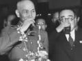 蒋介石与汪精卫的恩恩怨怨(四)