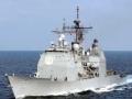 中国军情 美军舰艇抵近侦察幕后隐情
