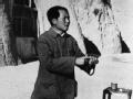 毛泽东1949(1)