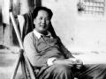 毛泽东1949(2)