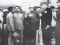 毛泽东1949(3)