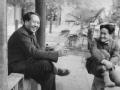 毛泽东1949(4)