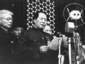 毛泽东1949(6)