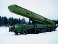 俄军明年将接收最新攻击核武器