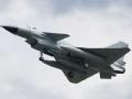 中国军情 中国先进战机数量已超越俄罗斯