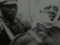 电影眼看中国 《十九路军抗日战史》