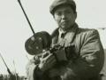 电影眼看中国 《中国人民的胜利》