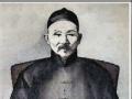 关正兴与川菜 火辣辣的档案