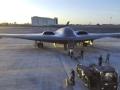 B-2隐身轰炸机(上)