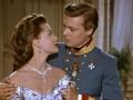 茜茜公主与佐罗 金童玉女失去的爱情