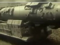 俄罗斯航母档案 命运结局各不同的基辅级航母