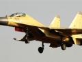 歼16装备霹雳13导弹 日本无优势可言