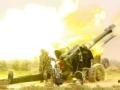 2013中国军情盘点 世界大国军队雏形显现