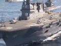 日本 新年伊始频频展示军事肌肉