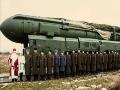 美俄接连试射洲际导弹幕后玄机
