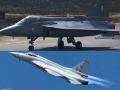 中国军情 印度光辉战机终成正果力压中国枭龙