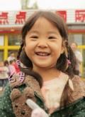 喜羊羊与灰太狼大电影6小朋友的童话世界