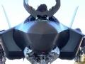 国防部回应超高速导弹