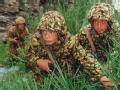 韩国;军方表示密切关注朝鲜动向