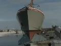 美国濒海战斗舰采购量锐减近半数