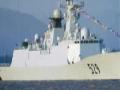 中国军情 美濒海战斗舰曾在中国南海搜集情报