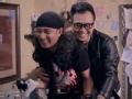 《屌丝男士3》笑场版预告片